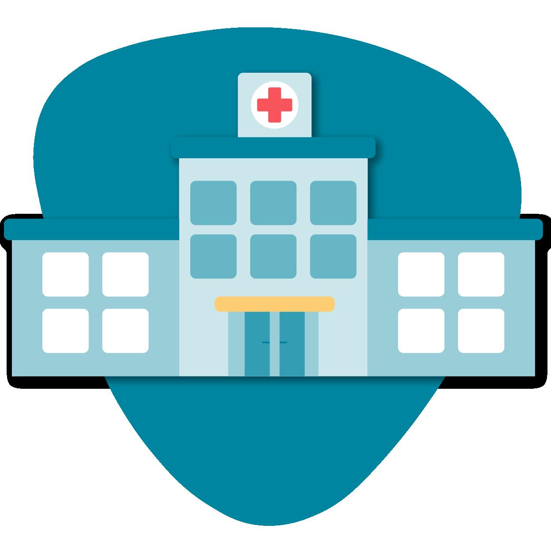 AMC-Hospital